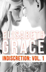 indiscretion#1