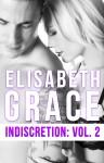 indiscretion#2