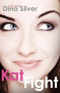 katfight2