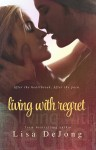 livingwithregret