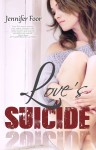 lovessuicide