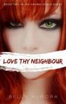 lovethyneighbor_322x500