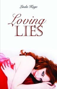 lovinglies