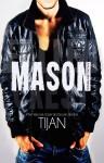 mason2