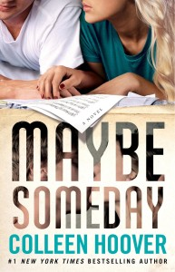 maybesomeday