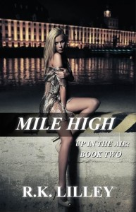 milehigh2