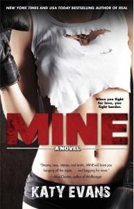 mine2