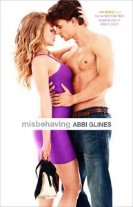 misbehaving3