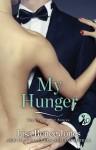 myhunger