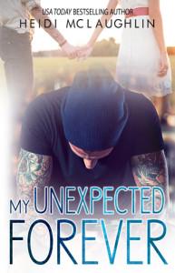 myunexpectedforever_322x500