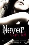nevercantell_322x500