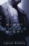 nightafternight