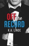 offtherecord