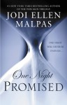 onenightpromised
