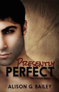 presentlyperfect