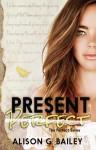 presentperfect_new
