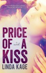 priceofakiss