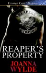 reapersproperty_322x500