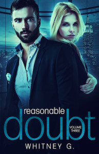 reasonabledoubt#3