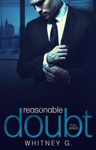 reasonabledoubt_series