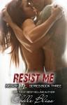 resistme