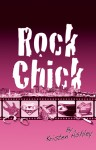 rockchick1_322x500