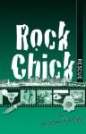 rockchick2_322x500