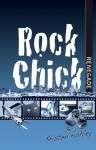 rockchick4_322x500