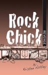 rockchick5_322x500