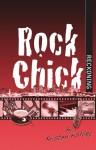 rockchick6_322x500