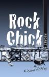 rockchick7_322x500