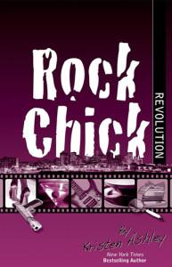 rockchick8_322x500