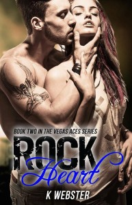 rockheart