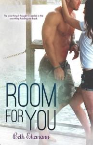 roomforyou