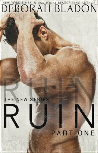 ruin#1