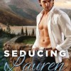 seducinglauren