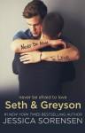 seth&greyson