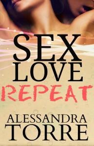 sexloverepeat2