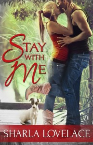 staywithme3