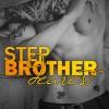 stepbrotherdearest