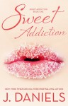 sweetaddiction2