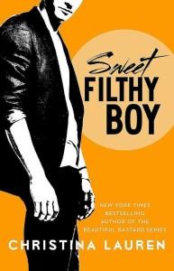 sweetfiltyboy