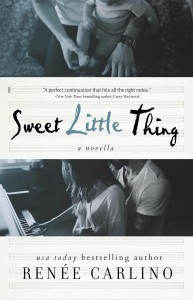 sweetlittlething