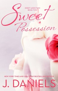 sweetpossession
