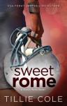 sweetrome
