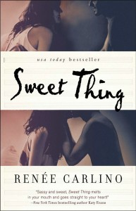 sweetthing4