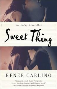 sweetthing4