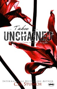 taboounchained