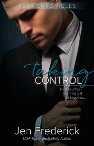 takingcontrol2