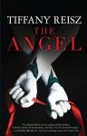 theangel5